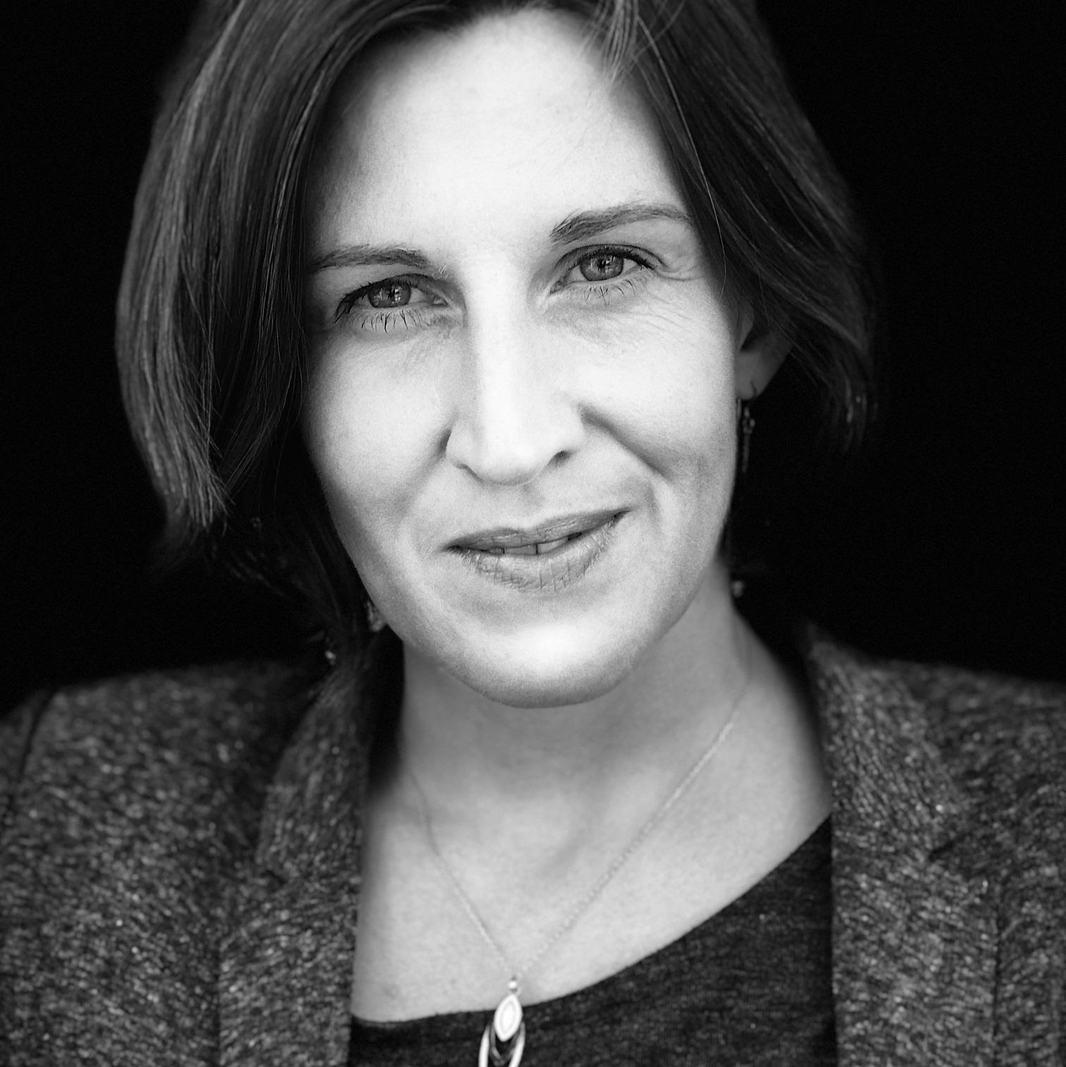 Marie Verrier