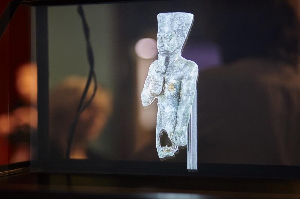 La VR/AR pour servir dans la bonne cause aux Laval Virtual Awards 2020