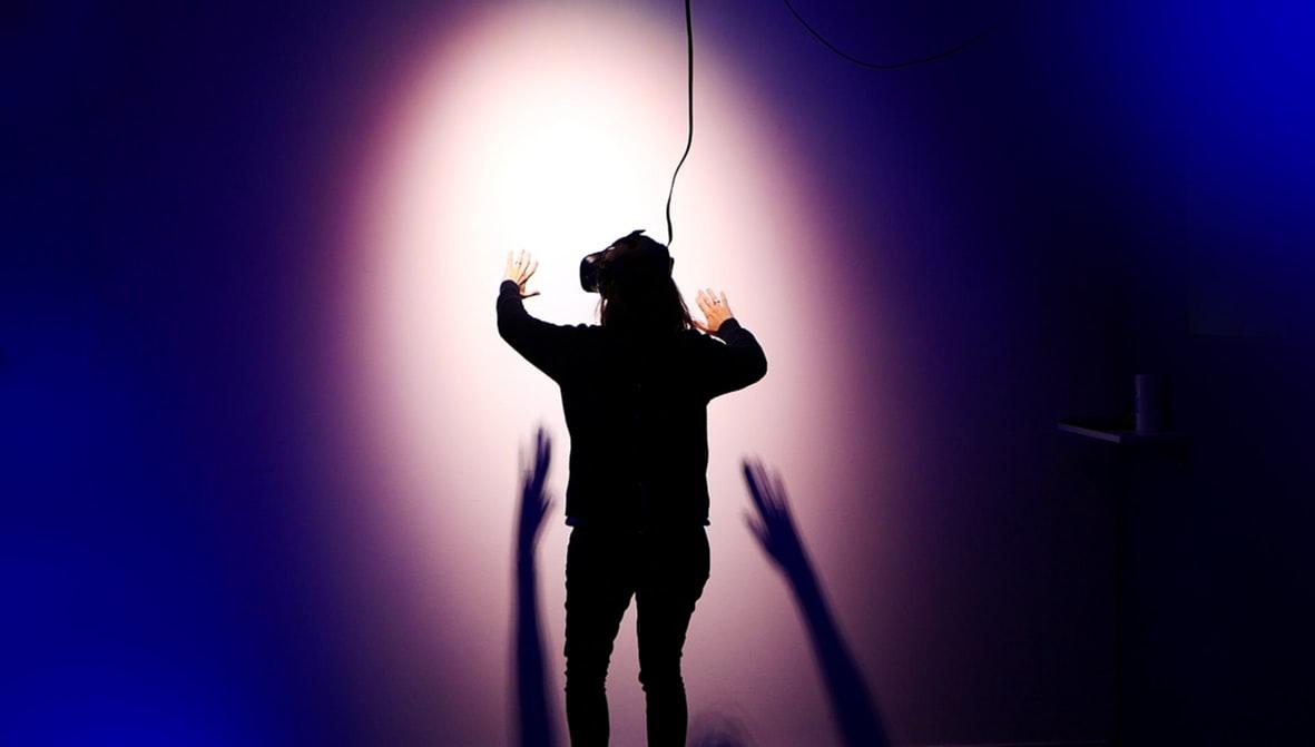 La réalité virtuelle transforme-t-elle notre perception de la réalité ?