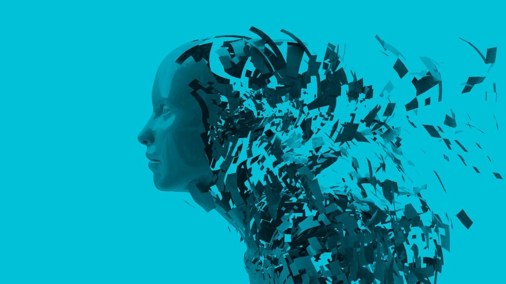 The new age of virtual humans