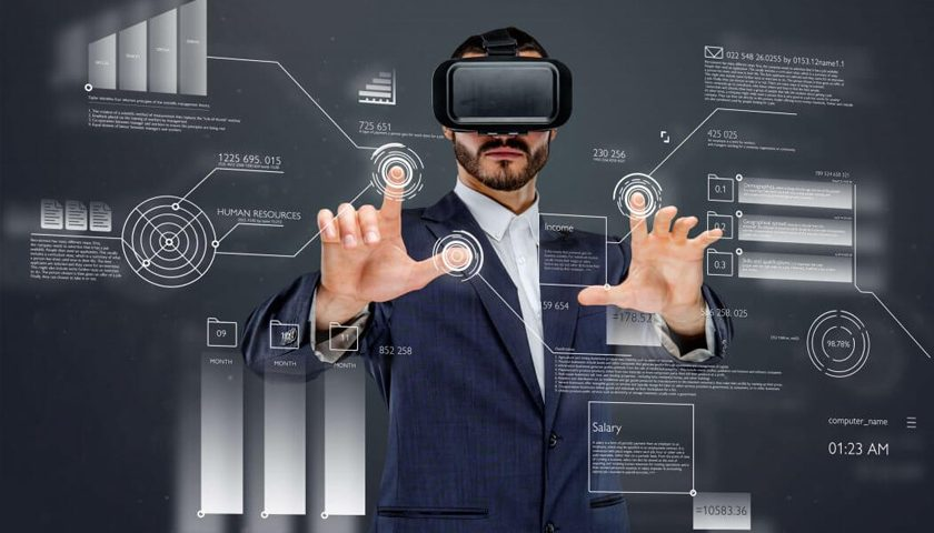 Virtual Reality (VR) or Augmented Reality (AR): which one is better?
